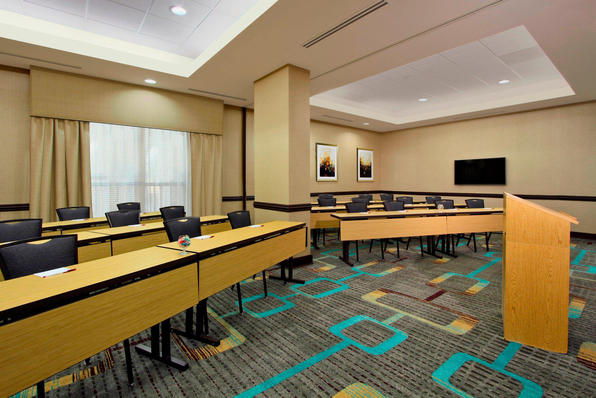 Residence Inn by Marriott DFW Airport North/Grapevine in Grapevine, TX, photo #16