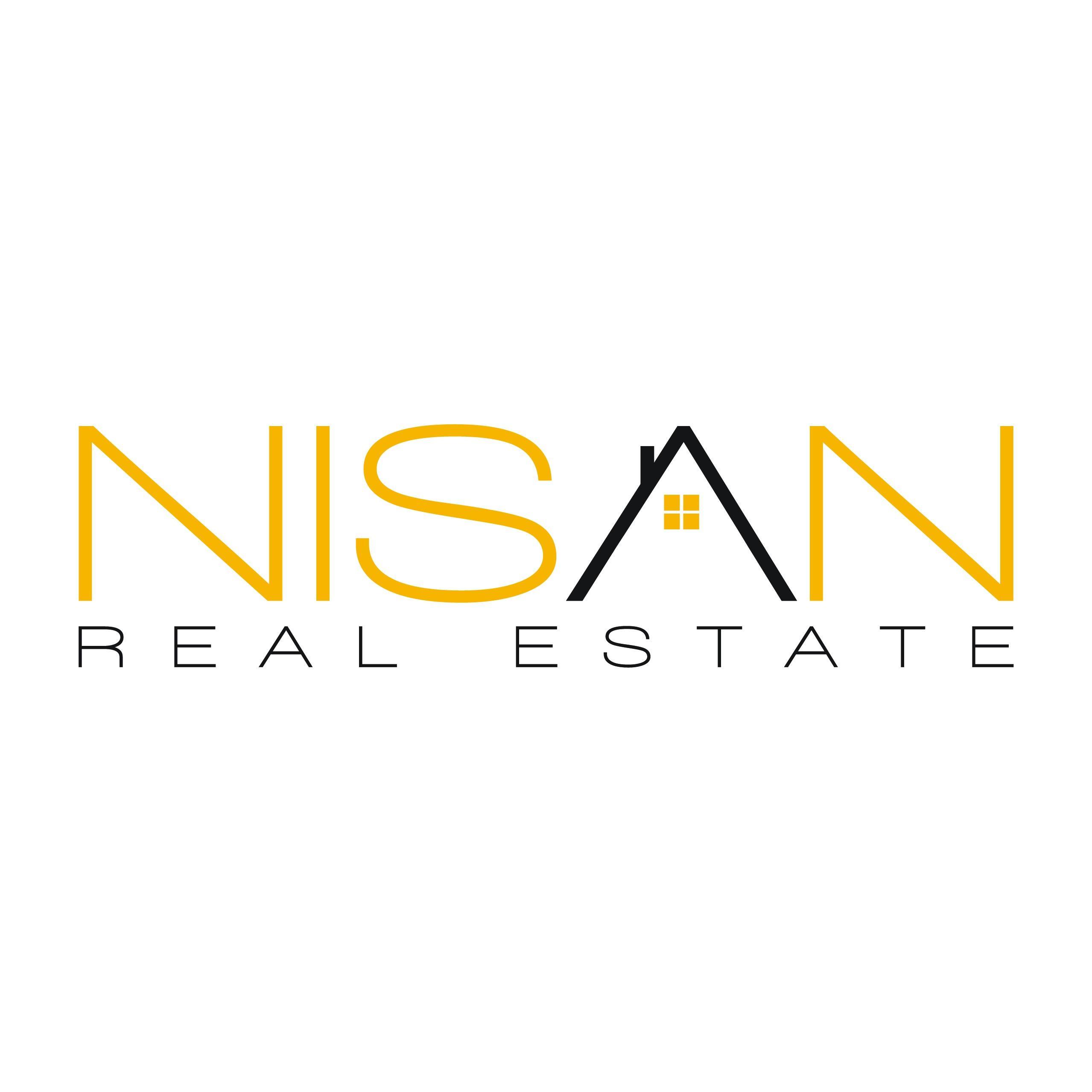 Nisan Real Estate