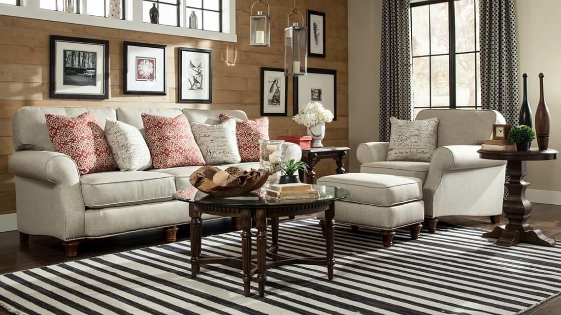 Crest Furniture - Naperville image 0