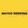 Hayco Roofing image 0