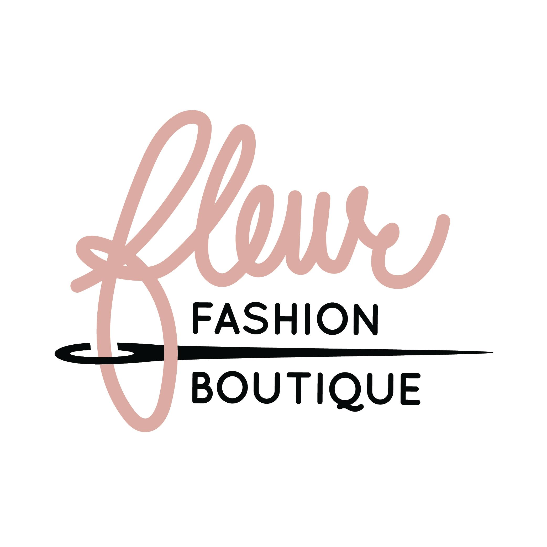 Fleur Fashion Boutique image 8