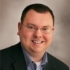 Daniel Dick - State Farm Insurance Agent