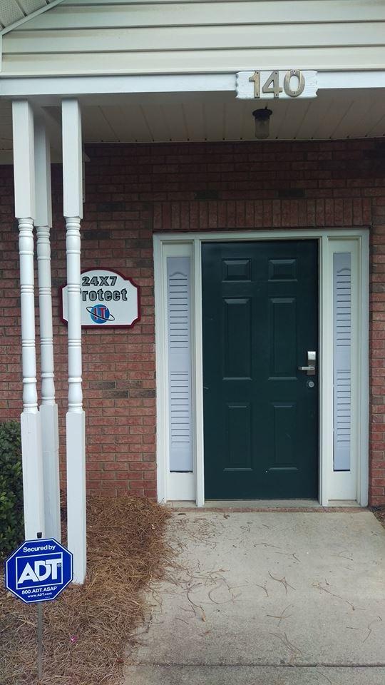 24x7 Protect IT, Inc. - Marietta, GA 30060 - (678)606-0018 | ShowMeLocal.com