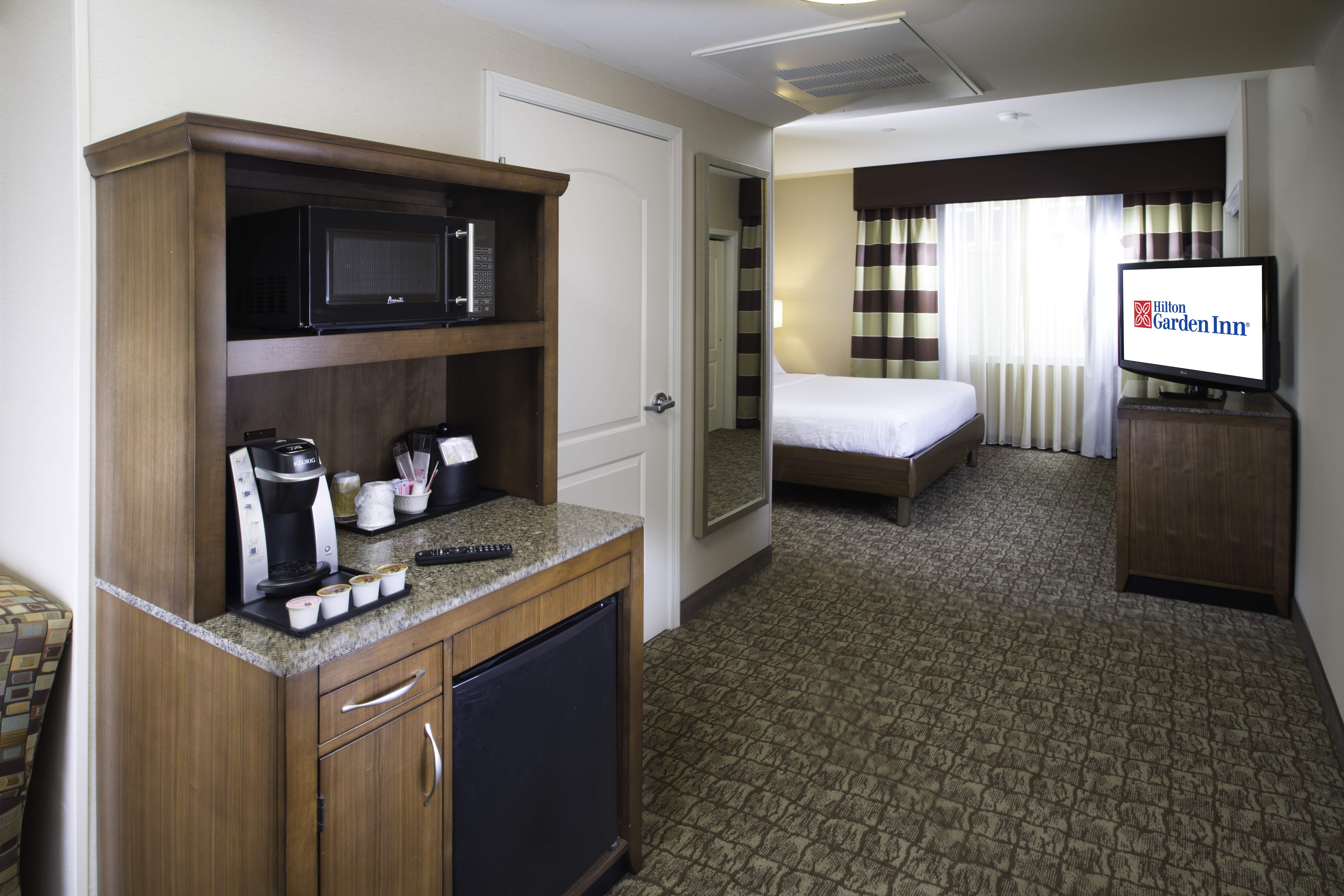 Hilton Garden Inn Boise Spectrum In Boise Id Whitepages