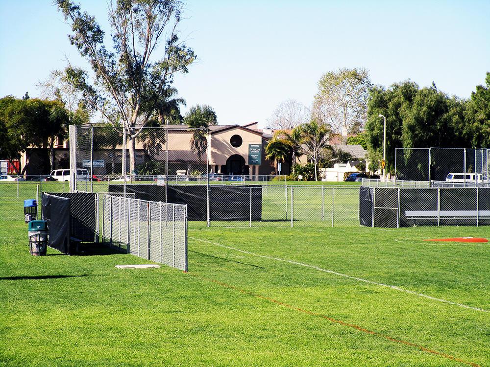 Fence Factory Rentals - Fresno image 14