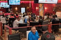 Best daily tournaments in Houston