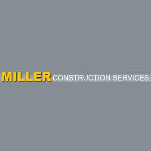 Miller Construction Services, LLC image 0