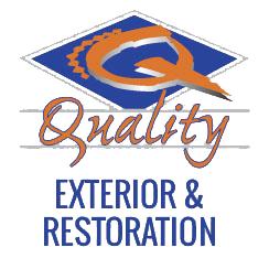 Quality Exterior and Restoration