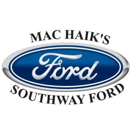 Mac Haik's Southway Ford