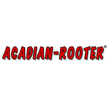 Acadian Rooter