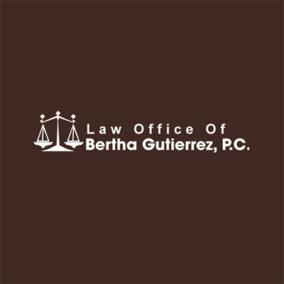 Law Office Of Bertha Gutierrez Pc image 0