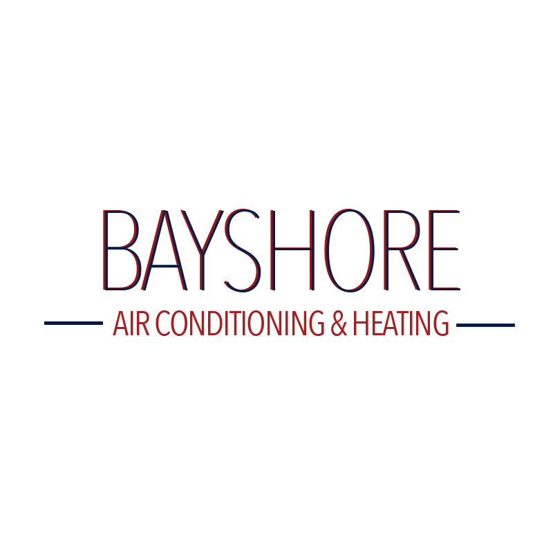 Bayshore Air Conditioning and Heating
