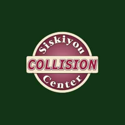 Siskiyou Collision Center