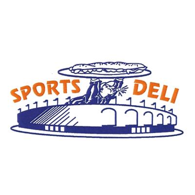 Sports Deli