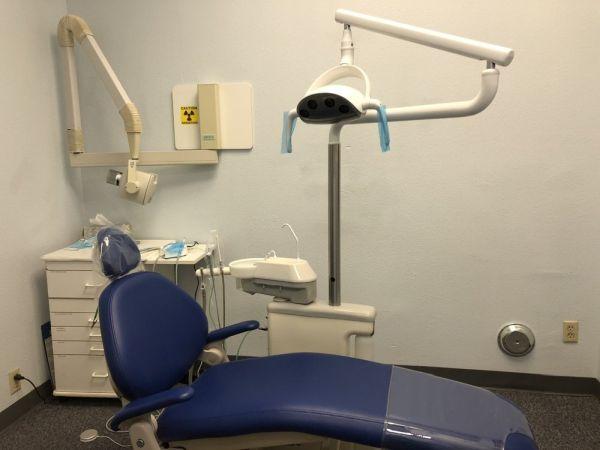 Gurz Family Dental