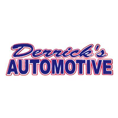 Derrick's Automotive