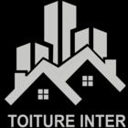 Toiture Inter
