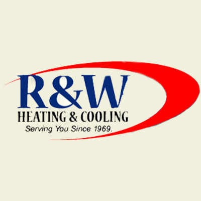 R & W Heating Inc in Lebanon, OH, photo #1