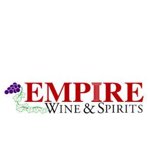 Empire Wine And Spirits