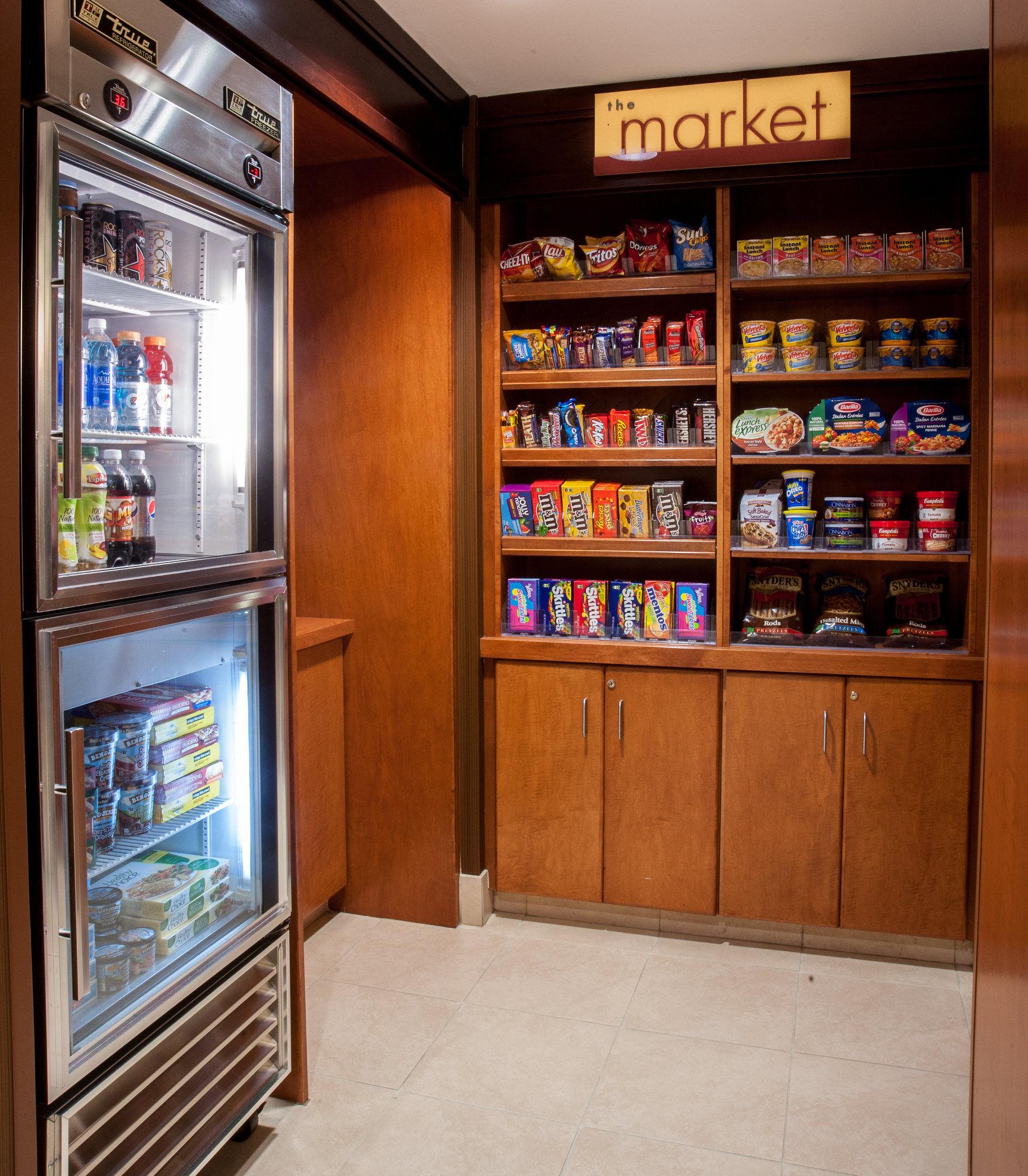 Fairfield Inn & Suites by Marriott Clovis image 16