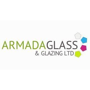 Armada Glass & Glazing Ltd