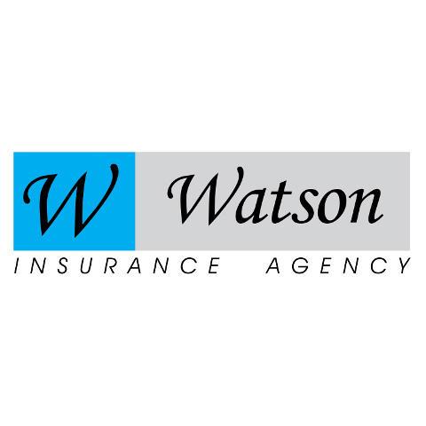 Watson Insurance Agency