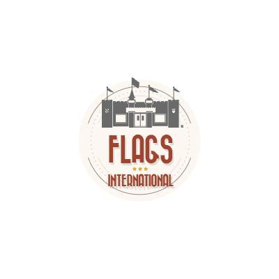 Flags International image 0