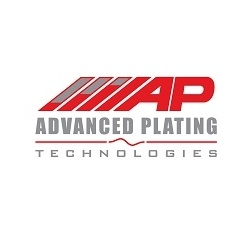 Advanced Plating Technologies - ad image
