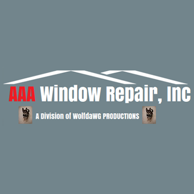 AAA Window Repair