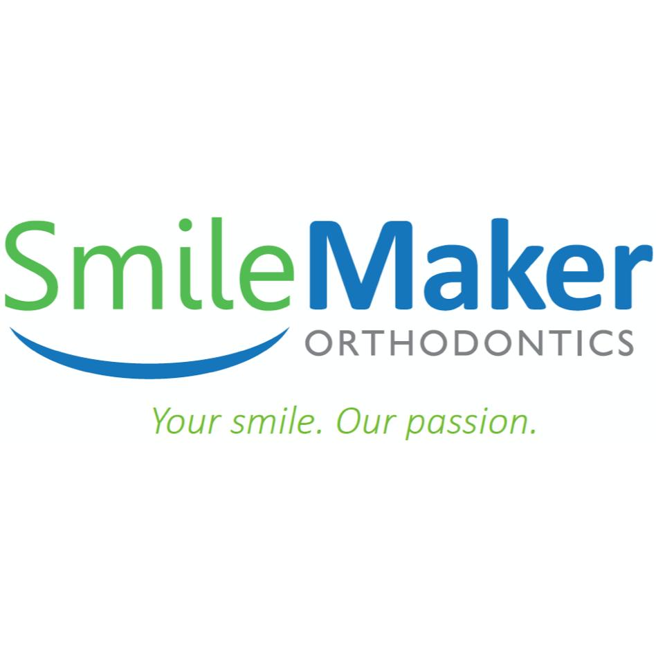 SmileMaker Orthodontics - Gallatin Orthodontist
