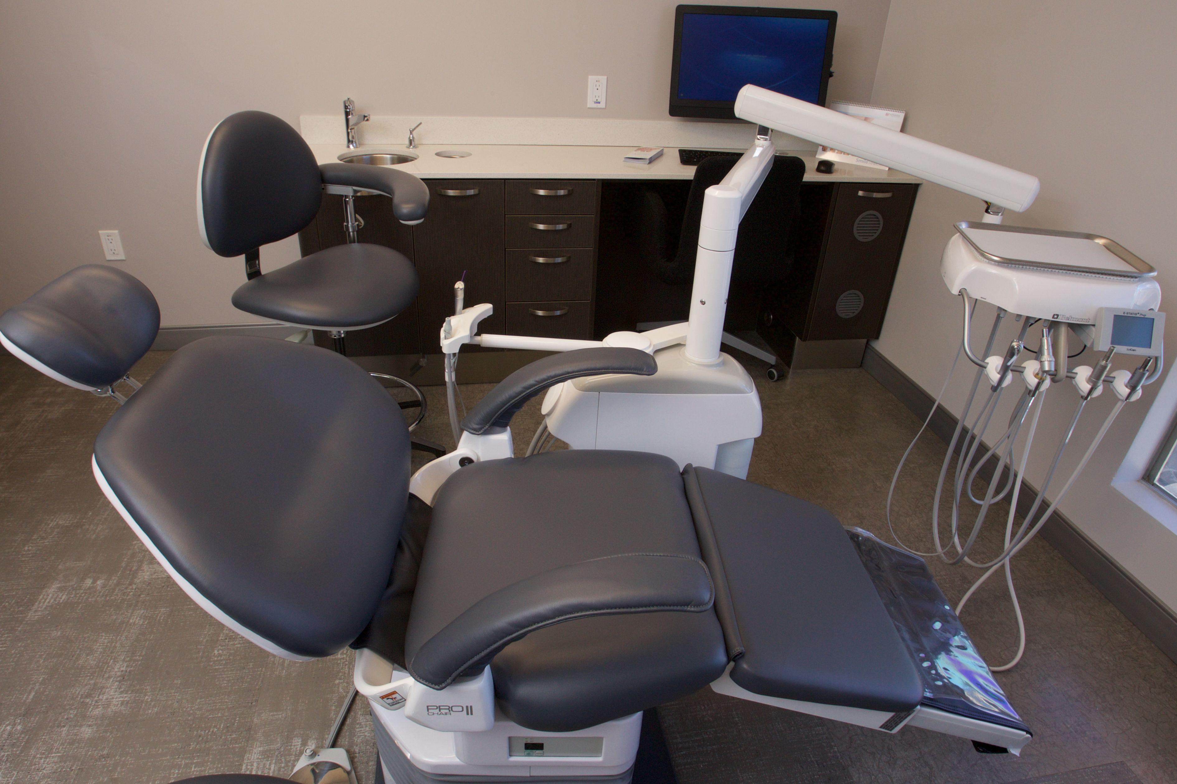 Koka Dental Clinic image 1