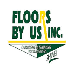 Floors By Us, Inc. image 0