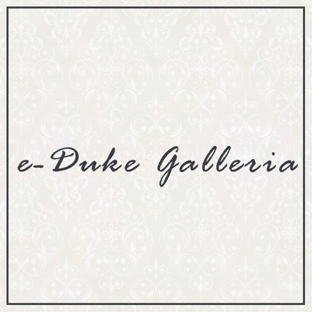 e-Duke Galleria