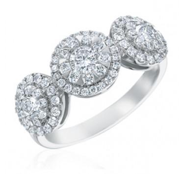 Mulloys Fine Jewelry Inc. image 3