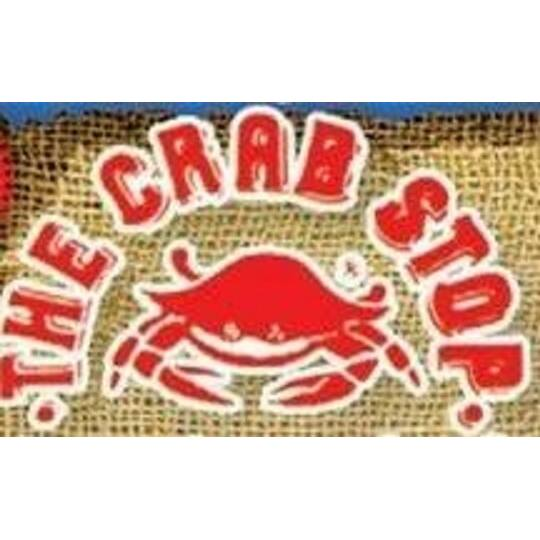The Crab Stop