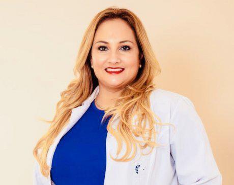 Coimbra Family Medical Center: Maria Coimbra, MD image 0