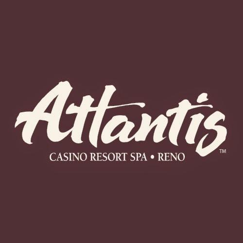 Atlantis Casino Resort Spa image 18