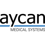 Aycan Medical Systems image 0