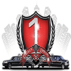 First Legacy Limousines