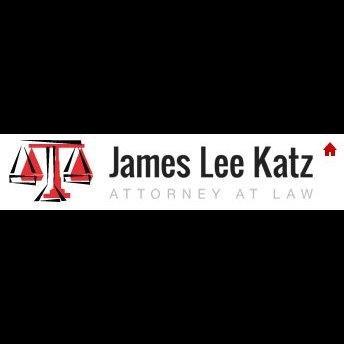 James Lee Katz
