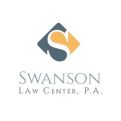 Swanson Law Center, P.A. image 0