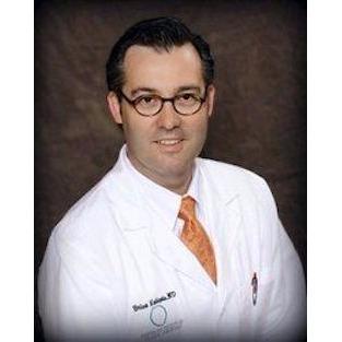 Kobienia Plastic Surgery: Brian J. Kobienia, MD