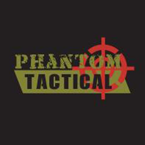 Phantom Tactical LLC image 8