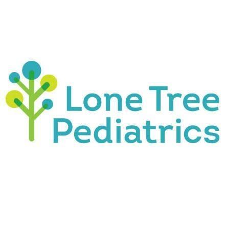 Lone Tree Pediatrics image 0