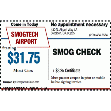 Smogtech Airport - ad image