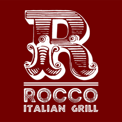 Rocco Italian Grill & Sports Bar