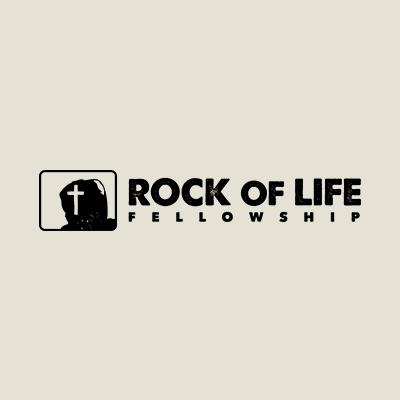 Rock Of Life Fellowship image 0