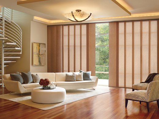 Window Fashions of Northern California image 11