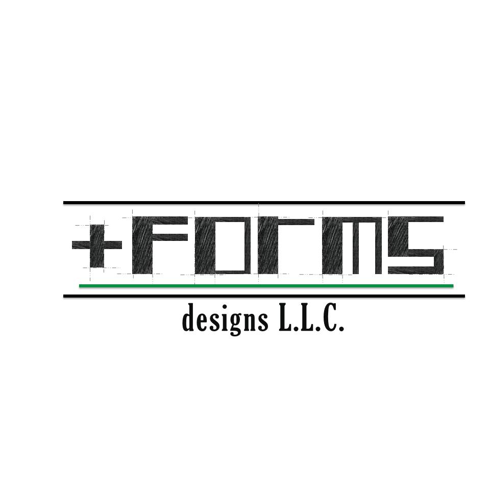 Forms Designs LLC