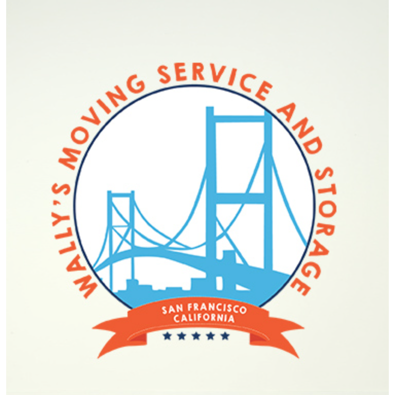 Wally's Moving & Junk Removal Services